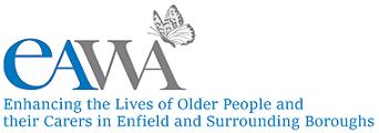 Enfield Asian Welfare Association