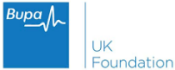 Bupa UK Foundation