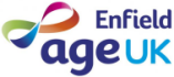 Enfield Age UK