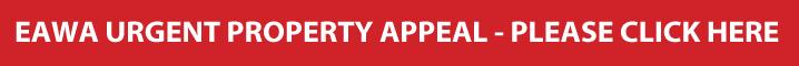 EAWA Urgent Property Appeal
