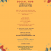 social-hub-0820