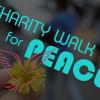 CharityWalkforPeace.logo